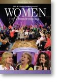 "Gaither Homecoming ""Women Of Homecoming - Vol 1""_10"