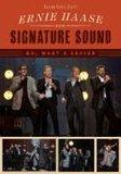 "Ernie Haase & Signature Sound ""Oh What A Savior""_10"