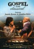 "Juanita Bynum & Jonathan Butler ""Gospel Goes Classical""_10"