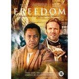 FREEDOM | Drama | Waargebeurd_10