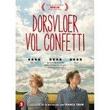 DORSVLOER VOL CONFETTI | Drama_10