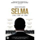 SELMA | Drama | Waargebeurd_10
