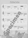 Muziek In Kleur - Gezellige liedjes voor iedereen_10