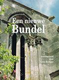 Een Nieuwe Bundel_10