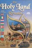 The Holy Land Revealed_10