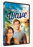 THE PERFECT WAVE | Avontuur | Drama_10