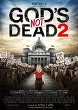 GOD'S NOT DEAD 2 | Drama_10