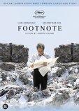 FOOTNOTE | Israëlisch drama_10