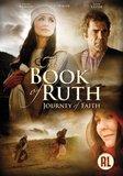 THE BOOK OF RUTH | Bijbels drama_10