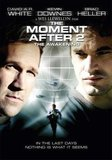 THE MOMENT AFTER 2 - The Awakening | Thriller_10