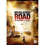 REVELATION ROAD -The beginning of the end | Drama | Actie_10