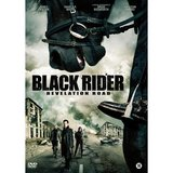 BLACK RIDER - Revelation Road 3 | Actie | Drama_10