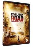 REVELATION ROAD 2 -The Sea of Glass | Drama | Actie_10