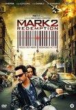 THE MARK 2 REDEMPTION | Drama | Actie_10