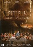 PETRUS EN HET LAATSTE AVONDMAAL | Bijbelverhalen_10