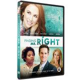 FINDING MR. RIGHT | Comedy | Romantiek_10