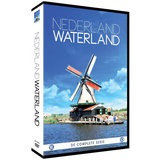 NEDERLAND WATERLAND | Documentaire | Natuur_10