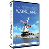 NEDERLAND WATERLAND   Documentaire   Natuur_10