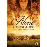 ALONE YET NOT ALONE | Drama | Waargebeurd_10