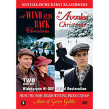 An Avonlea Christmas en Wind at My Back Christmas | Kerst | Drama_10