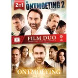 DE ONTMOETING + DE ONTMOETING 2 | Drama_10