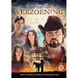 "DE VERZOENING ""Like a Country Song"" | Drama_10"