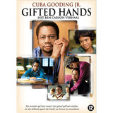 GIFTED HANDS, The Ben Carson Story | Drama | Waargebeurd_10