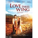 LOVE TAKES WING | Drama | Romantiek_10