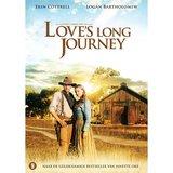 LOVE'S LONG JOURNEY | Drama | Romantiek_10