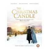 SPEELFILM THE CHRISTMAS CANDLE | Drama | Kerst_10