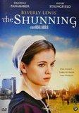 THE SHUNNING | Drama_10