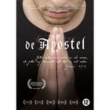 DE APOSTEL - L'apotre | Waargebeurd | Drama_10