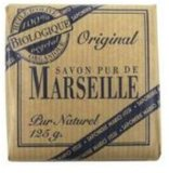 "Savon pur de Marseille Soap Bar ""Original""_10"