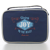 "BIBLE COVER ""JOY""_10"