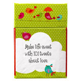 "BOX OF BLESSINGS ""101 Tweets For My Tweetheart""_10"