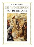 """GELOOFSOPBOUW C.H. Spurgeon set """"Gelijkenissen   Wonderen van de Heiland""""_10"""