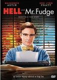 Speelfilm HELL and MR. FUDGE | Drama | Waargebeurd_10