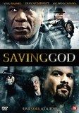SAVING GOD | Actie_10