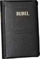 Major Bijbel STV