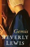 "ROMAN Beverly Lewis ""Gemis"""