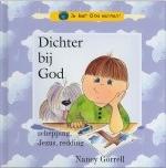 "Nancy Gorrell ""Dichter bij God"""