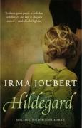 """ROMAN Irma Joubert """"Hildegard"""" deel 1"""