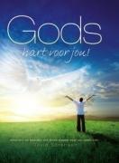 """GELOOFSOPBOUW David Sorensen """"Gods hart voor jou"""""""