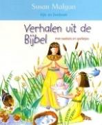 Verhalen uit de Bijbel