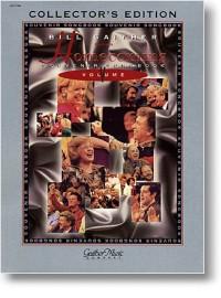 Homecoming Souvenir Songbook - Volume 5