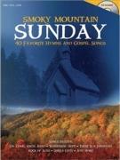 Smoky Mountain Sunday