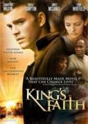 KING'S FAITH | Speelfilm