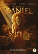 THE BOOK OF DANIEL   Bijbels drama