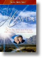 "Gaither Homecoming ""Heaven"""