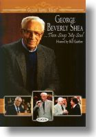 "George Beverly Shea ""Then Sings My Soul"""